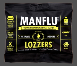LOZZERS-SINGLE-PACKET-GREY