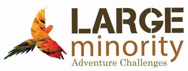 Large_Minority_Logo_op.jpg
